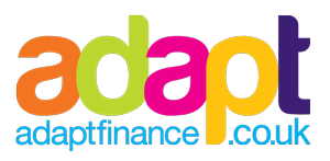 Adapt Property and Bridging Finance