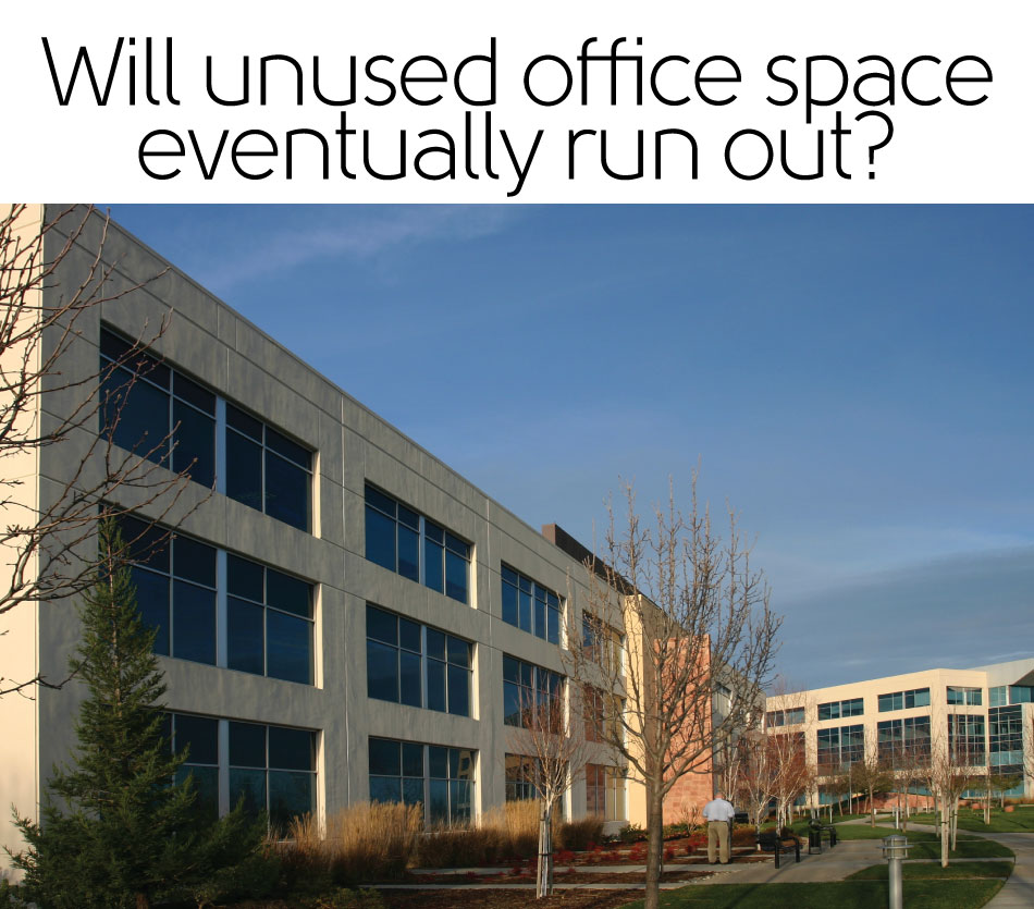 will unused office space eventually run out adapt finance rh adaptfinance co uk  renting out unused office space